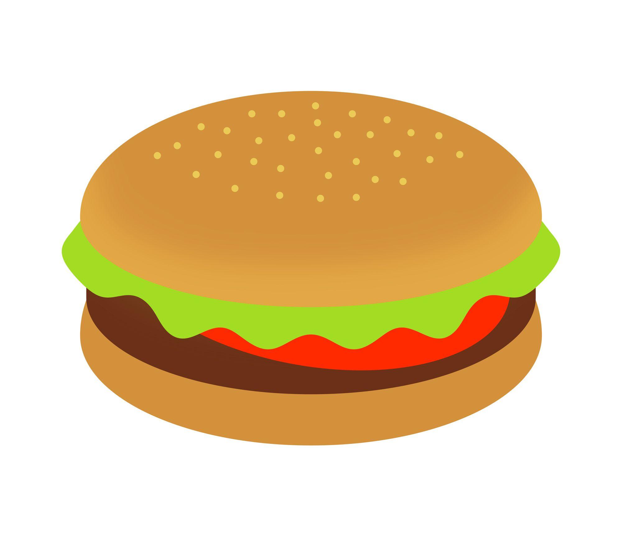 出来立ての美味しいハンバーガーを食べる方法