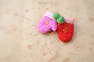 how-to-make-homemade-christmas-ornaments-using-felt01