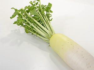 storage-method-of-winter-vegetables01