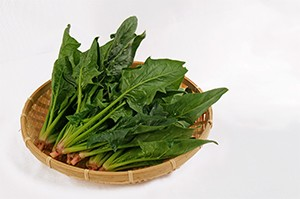storage-method-of-winter-vegetables02