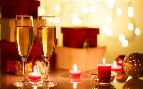 invitation-way-of-xmas-dating
