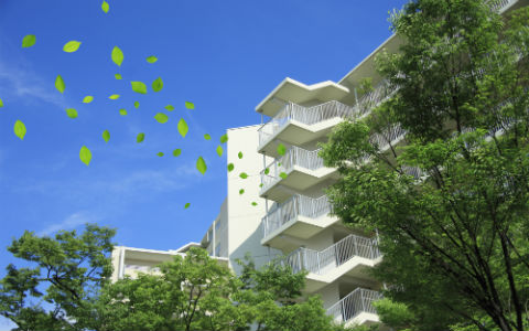 benefits-of-condominiums-for-investment