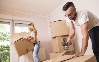 how-to-inexpensively-move-02